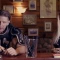 Szélesvásznú kémia címmel ismeretterjesztő filmsorozatot indít az ELTE