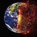 Tanulmány a klímaváltozás egészségügyi hatásairól Magyarországon