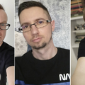 Planetocast néven új ismeretterjesztő podcast-sorozat indul hamarosan