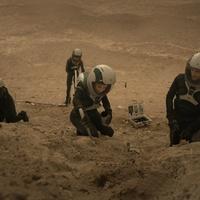 Öt érdekesség a Mars bolygóról