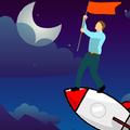 Csillagászati versenyt rendeznek középiskolás diákok számára