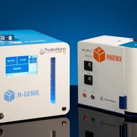 Laborokban használható hidrogéngenerátort fejlesztettek ki