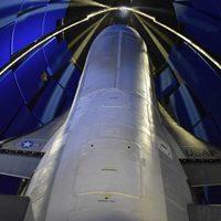 Elindult az amerikai űrhaderő rejtélyes űrsiklója: startközvetítés egy óvodással