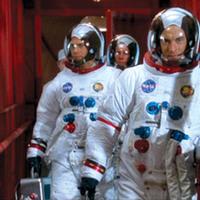 Apollo 13: ötven éve az űrben, huszonöt éve a mozivásznon