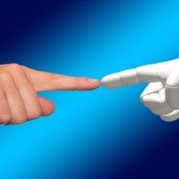 Két helyszínen szerezhetnek kvótákat a világversenyekre a magyar robotépítő csapatok
