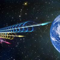 Titokzatos rádiókitöréseket észleltek a mélyűrből