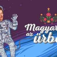 Az űrkutatásért felelős miniszteri biztos féléves magyar űrrepülésről beszélt