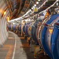Szupravezetőt fejleszt a Roszatom a CERN számára