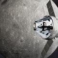 Embereket a Holdra öt éven belül?