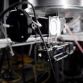 A kvantumteleportáció létszükséglet