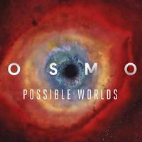 Helyszíni jelentés a Kozmosz című sorozat alkotóitól