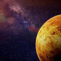 Meghiúsulhat a közös Vénusz-program a Roszkoszmosz-vezér amerikai látogatásának törlése miatt