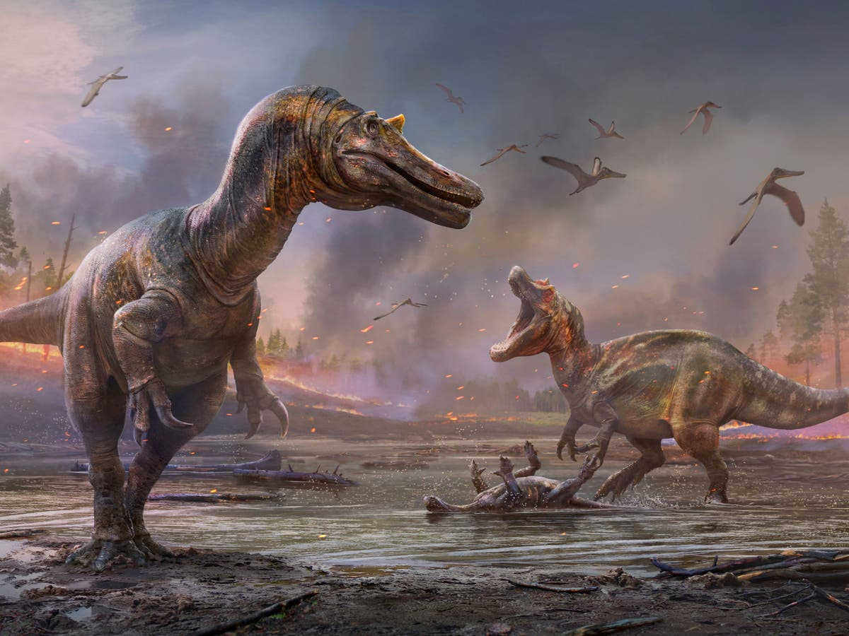 two-new-killer-dinosaurs-have-been-found-on-the-isle.jpg