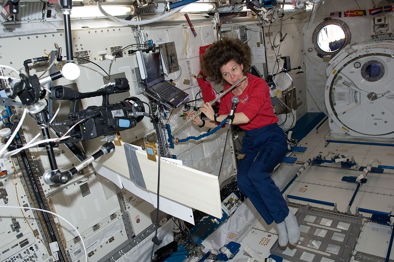 1280px-iss27_catherine_coleman_plays_a_flute.jpg