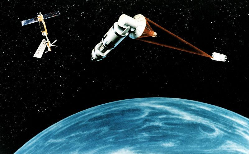 800px-space_laser_satellite_defense_system_concept.jpg