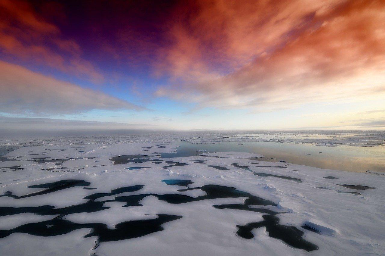 arctic-139396_1280.jpg