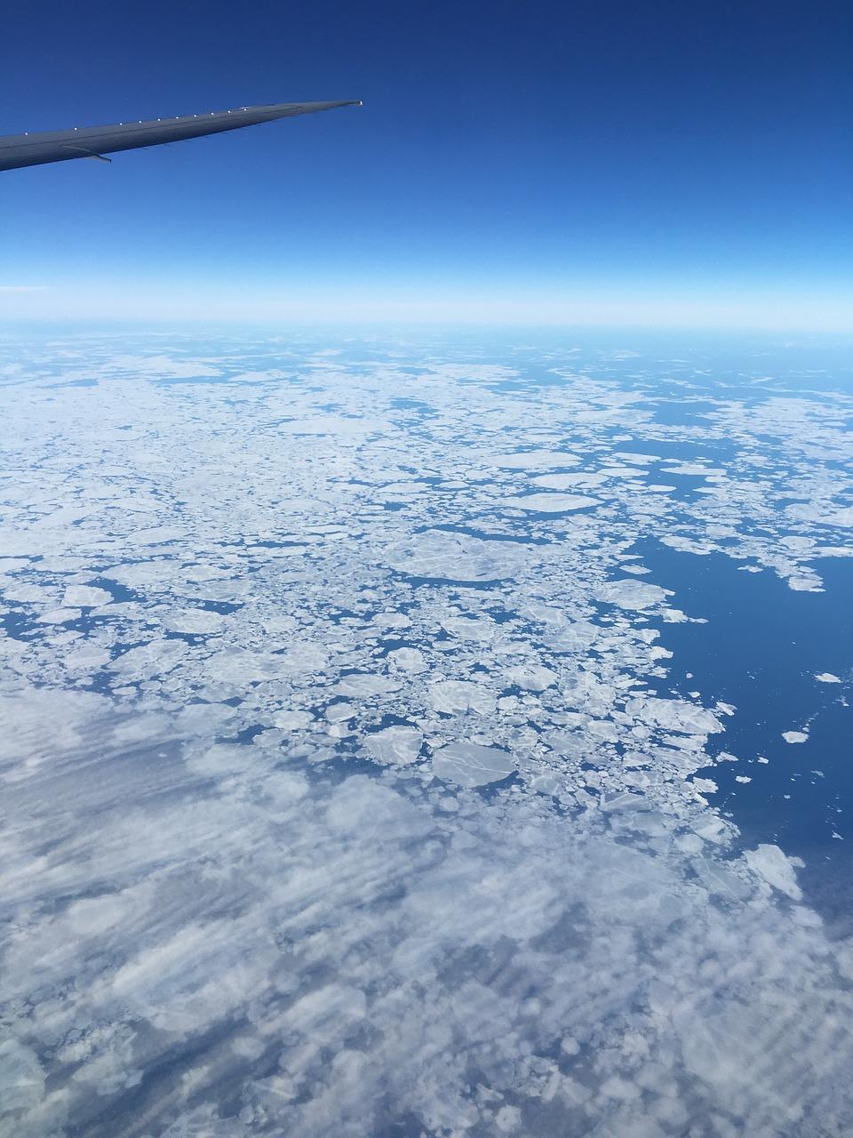 arctic-1909052_1280.jpg