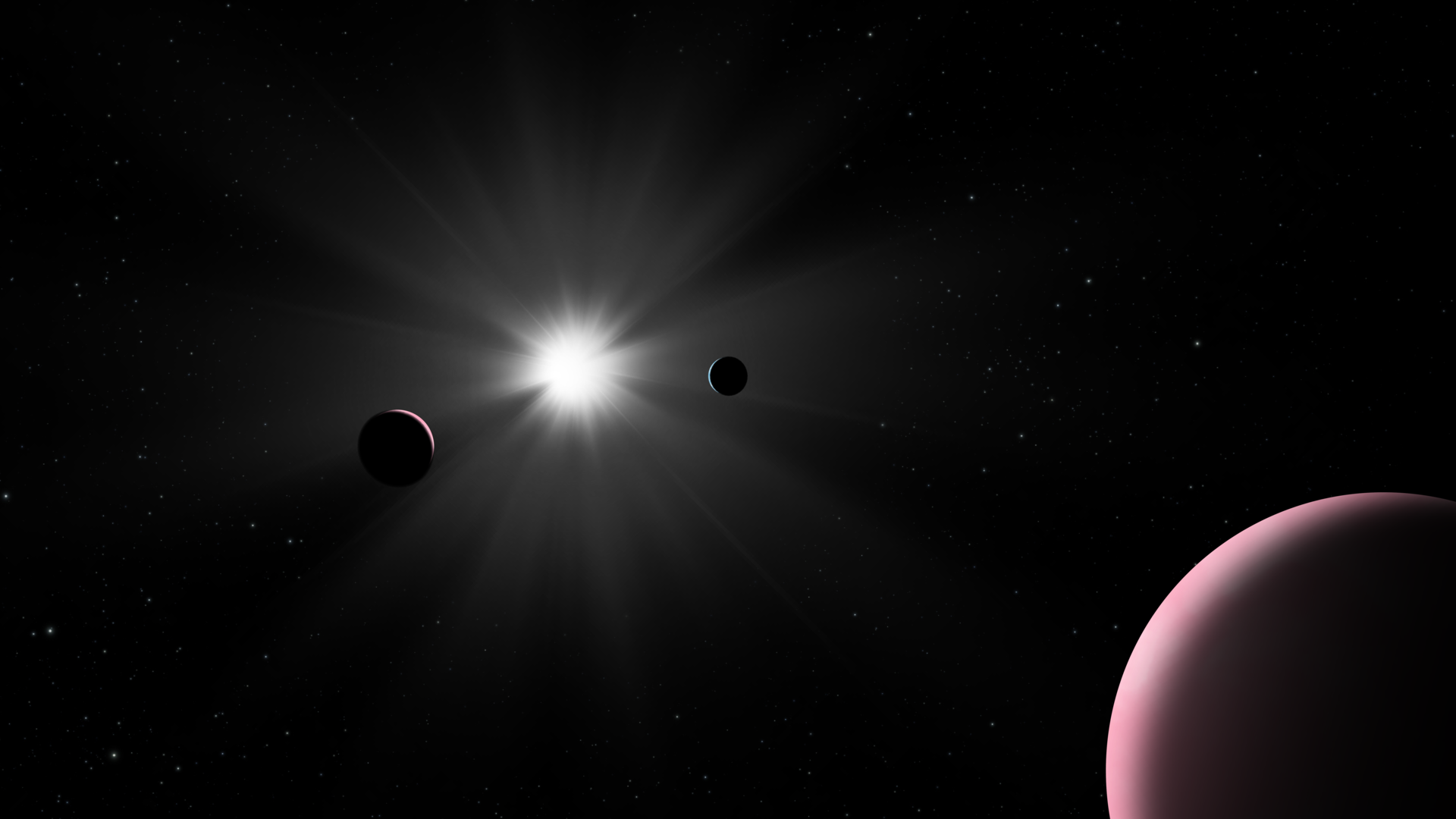 artist_s_impression_of_the_nu2_lupi_planetary_system_pillars.png