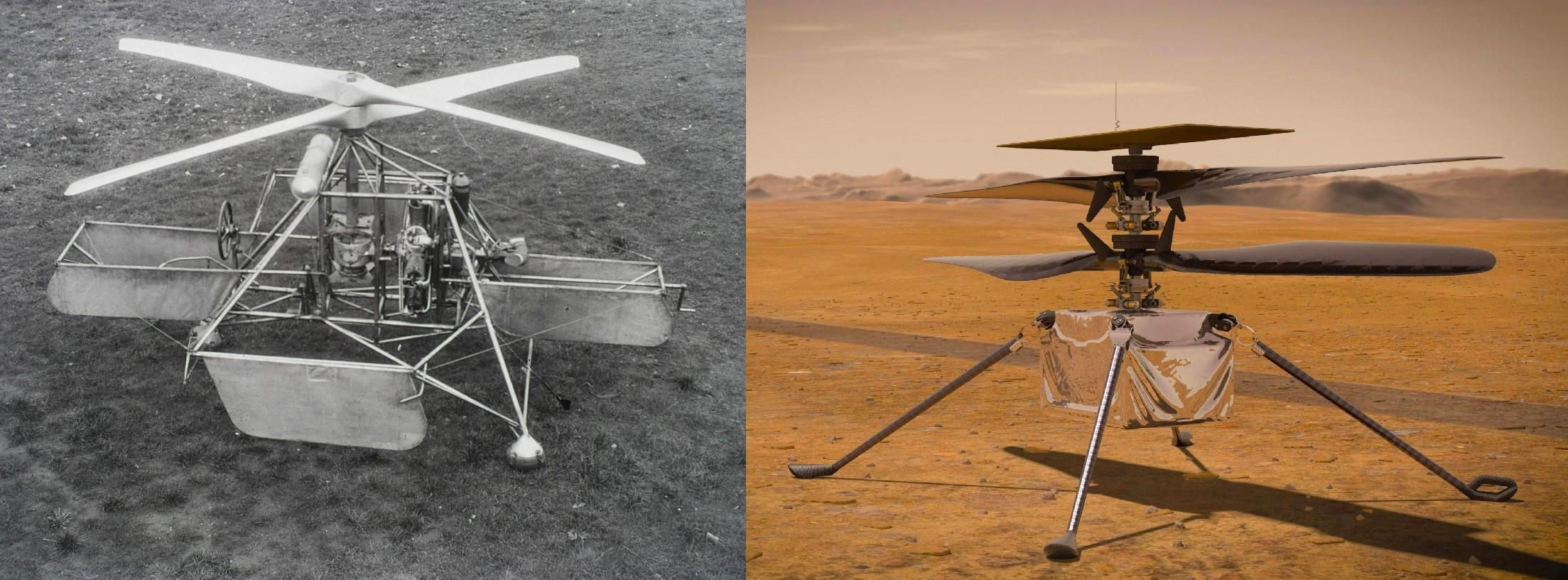 asboth_vs_ingenuity.jpg