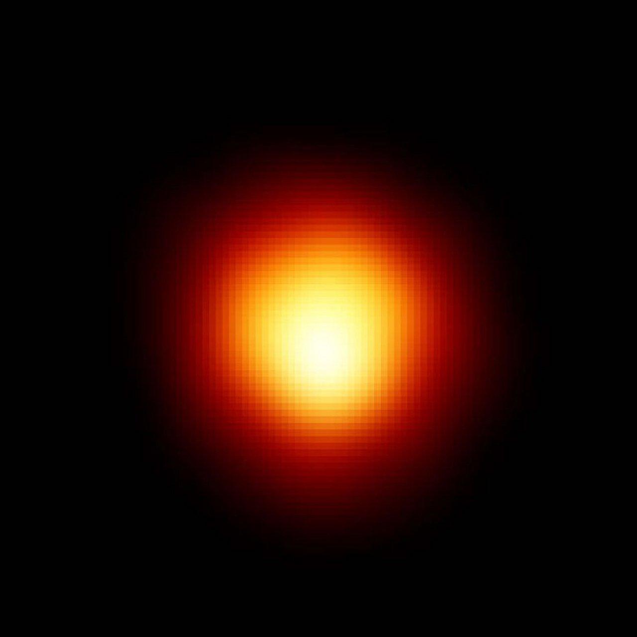 betelgeuse-11642.jpg