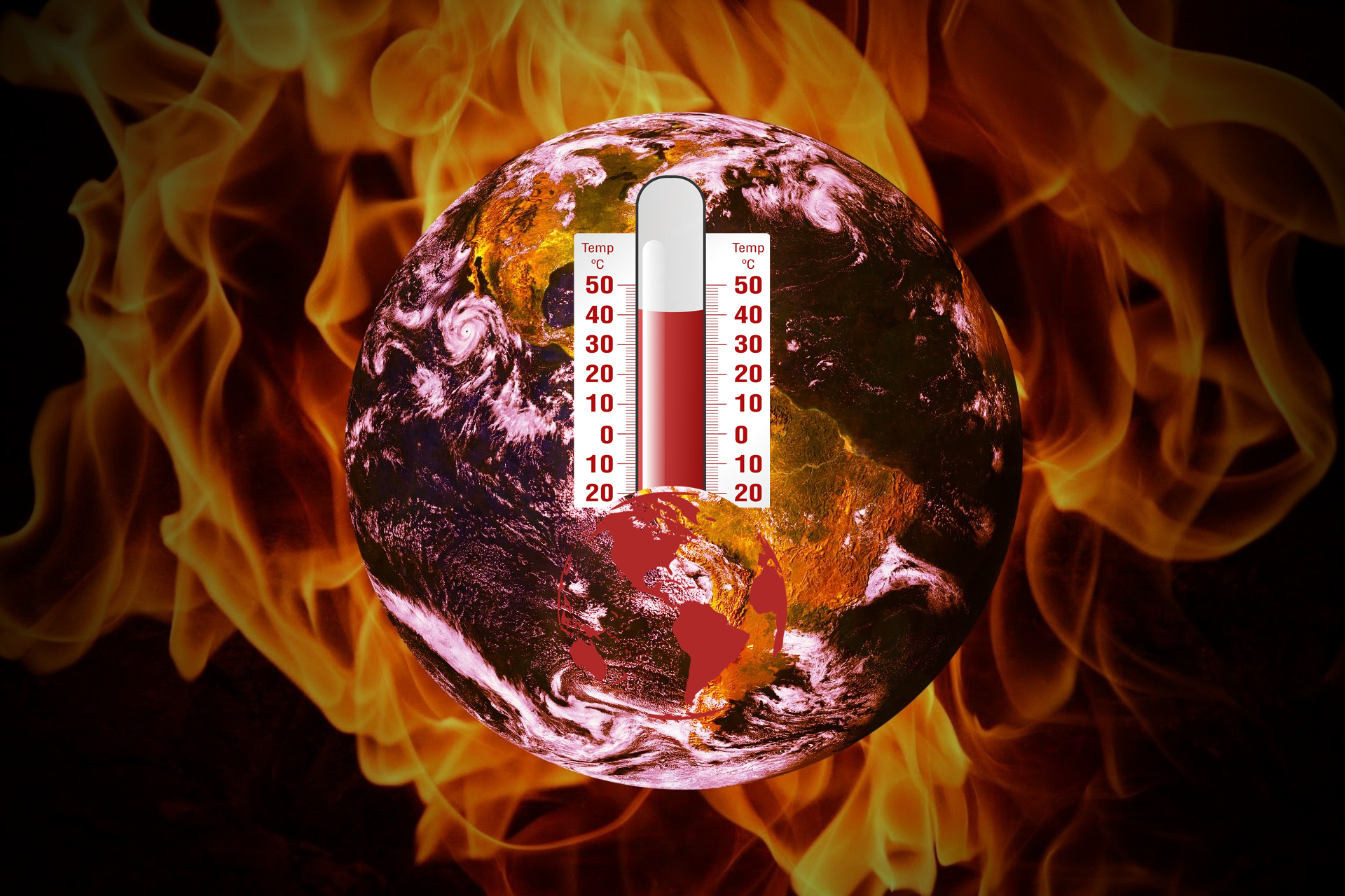 climate-change-1908433.jpg