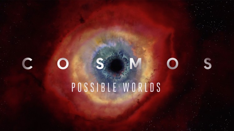 cosmos-possible-worlds-title-image.jpg