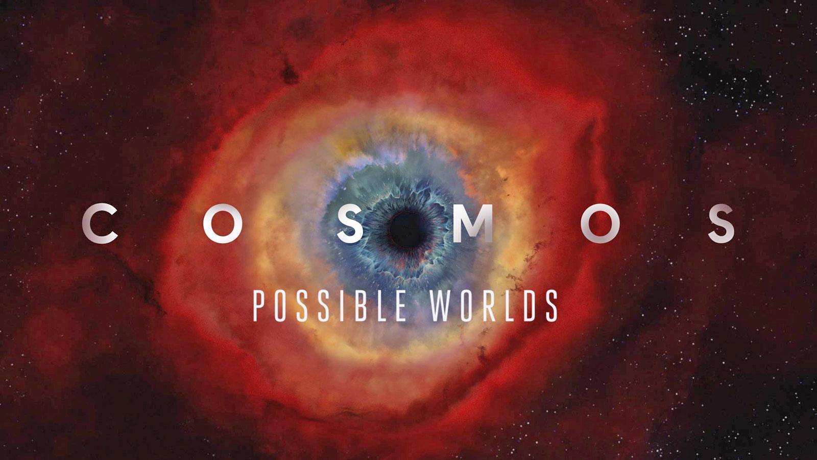 cosmos_pv.jpg