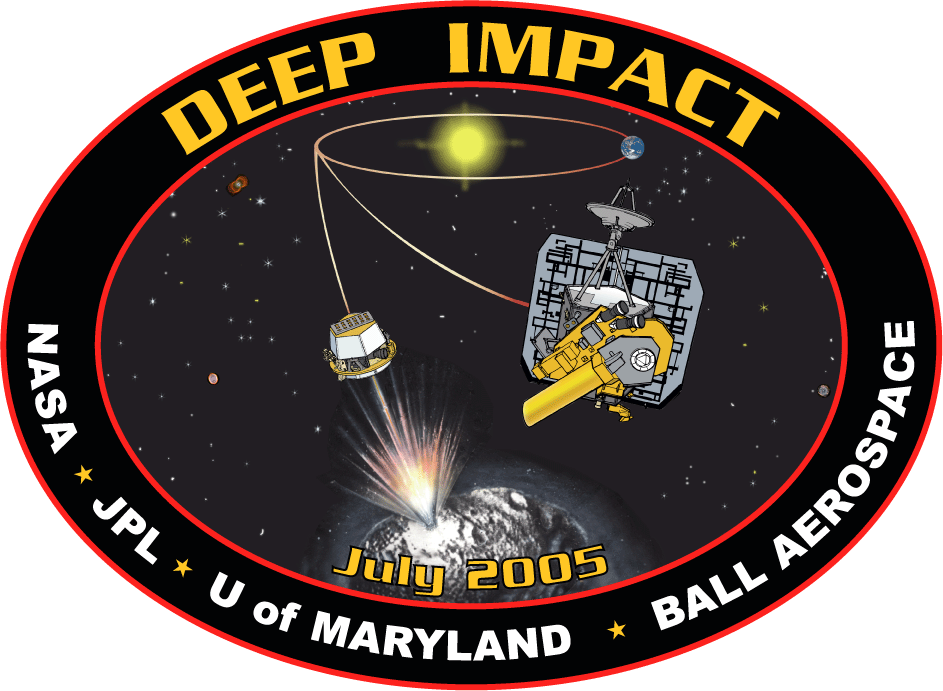 deep_impact_mission_patch.jpg