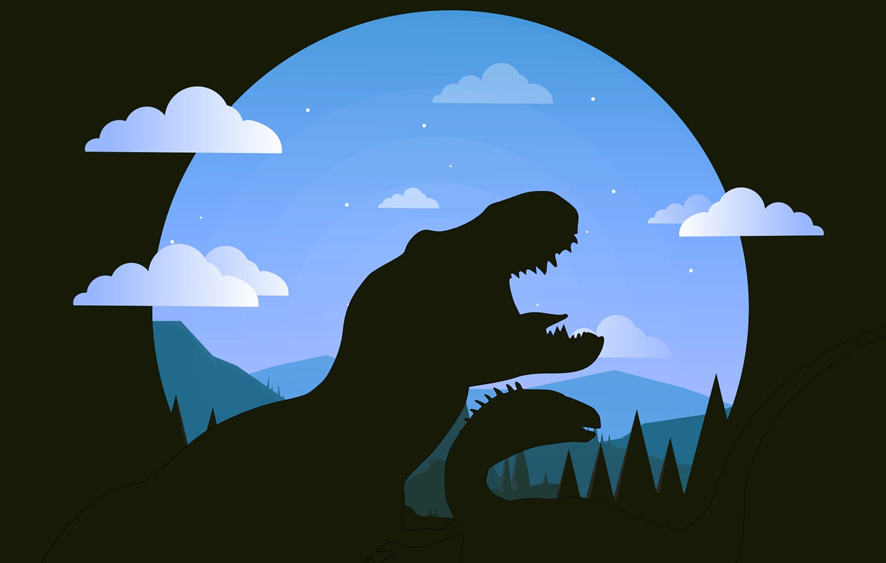 dinosaur-4443423_1280.jpg