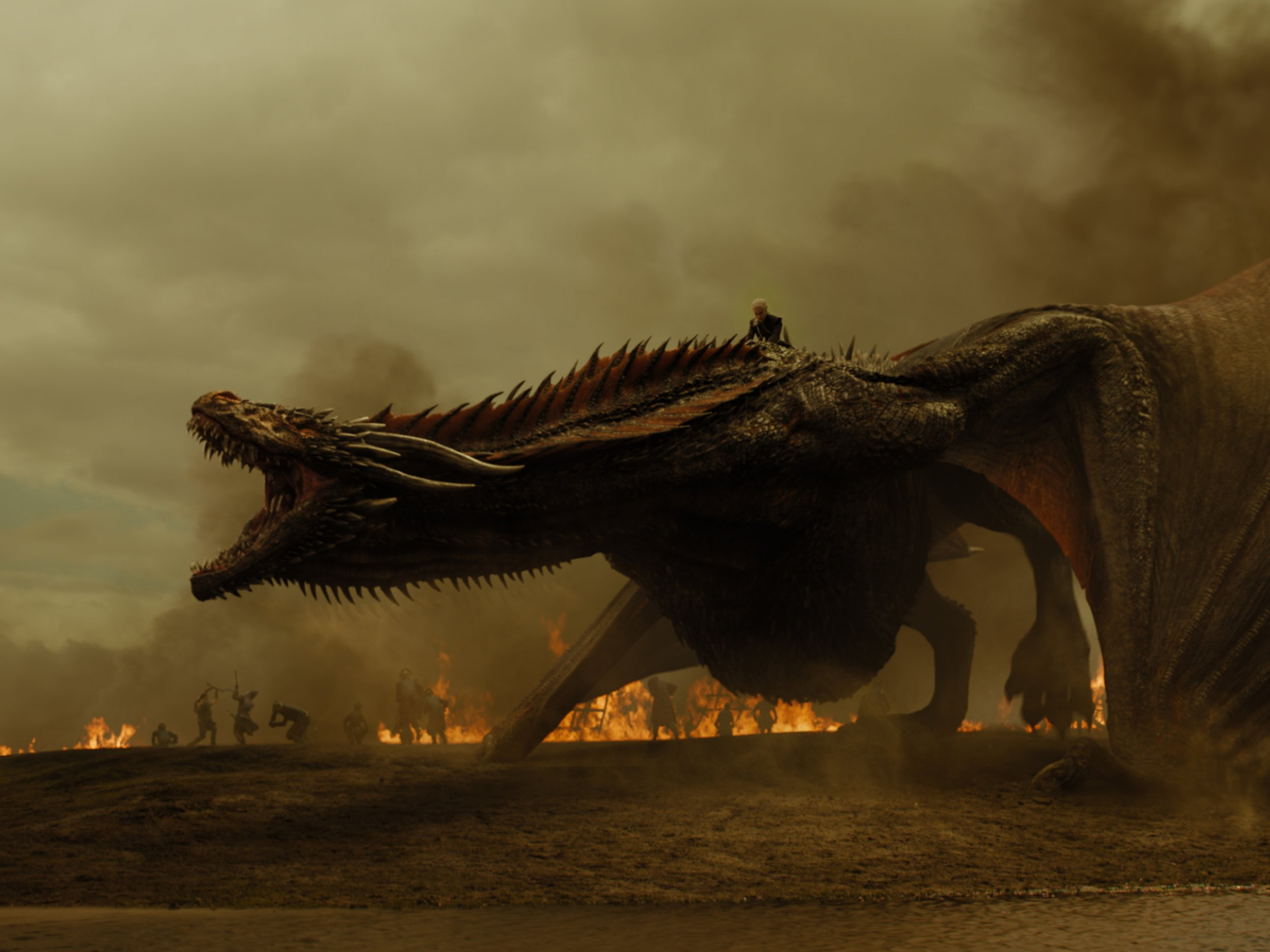 drogon-spoils-war.jpg