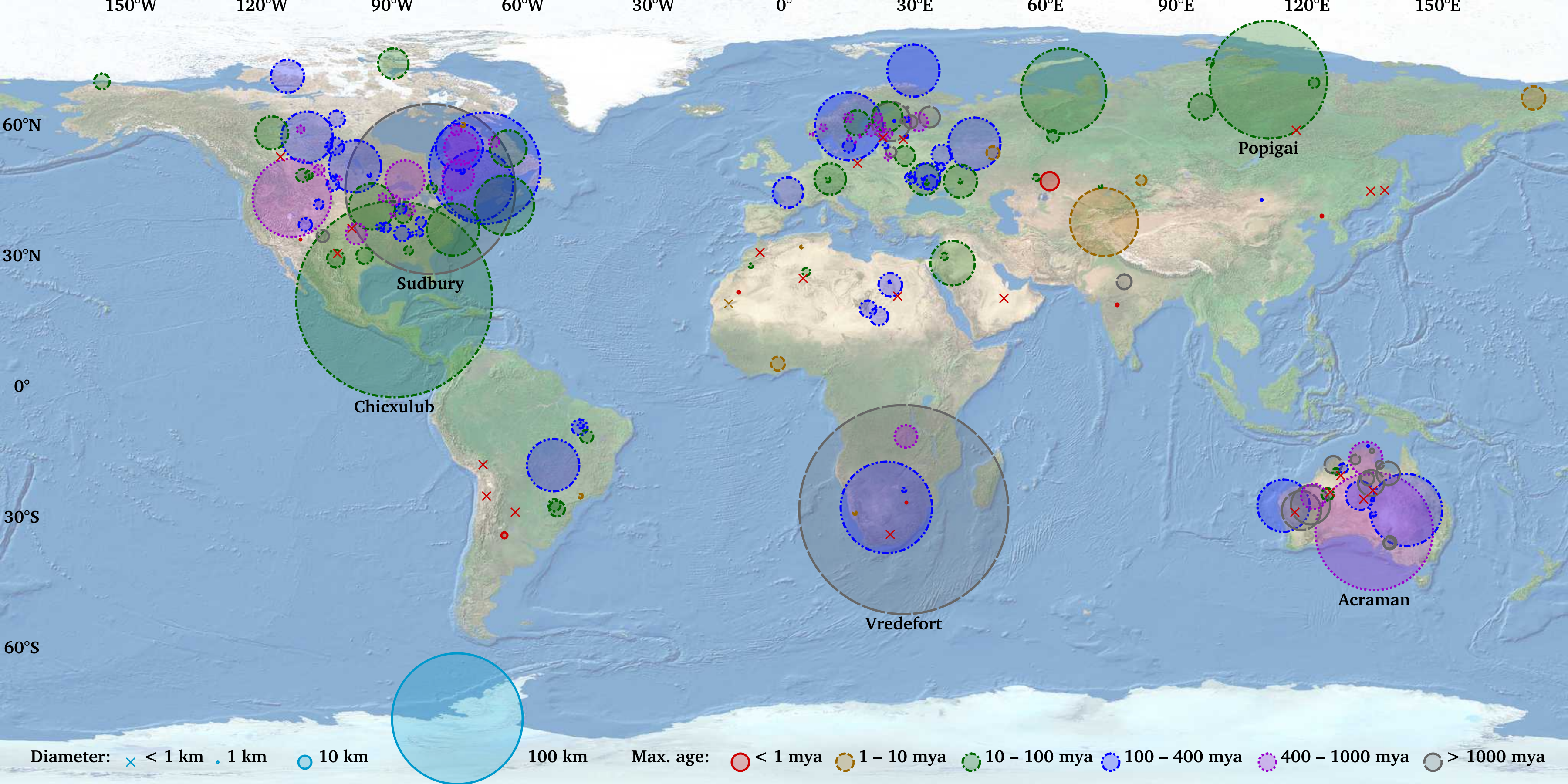 earth_impact_database_world_map.png