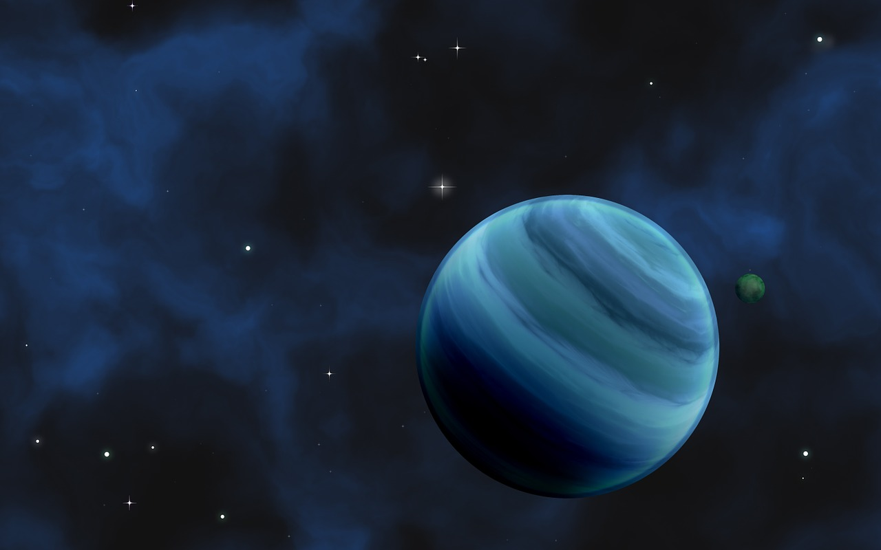 exoplanet-571900_1280.jpg