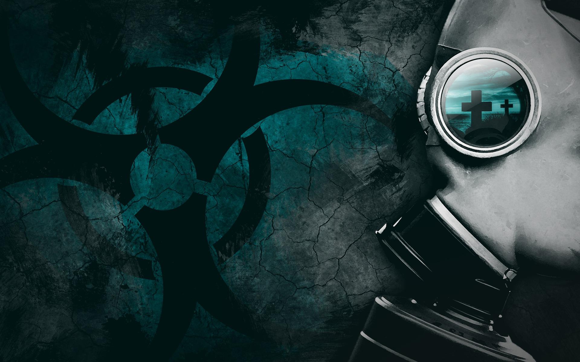 gas-mask-1714092_1920.jpg