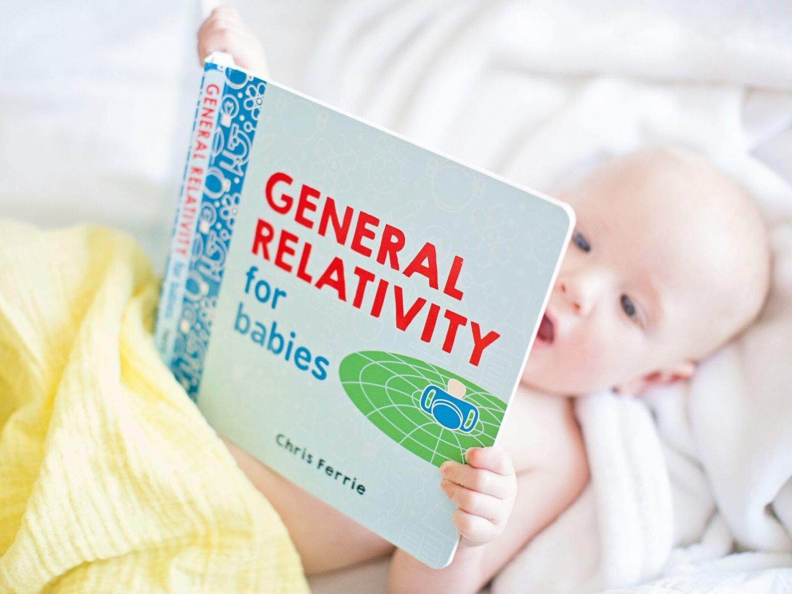 genrel_babies.jpg
