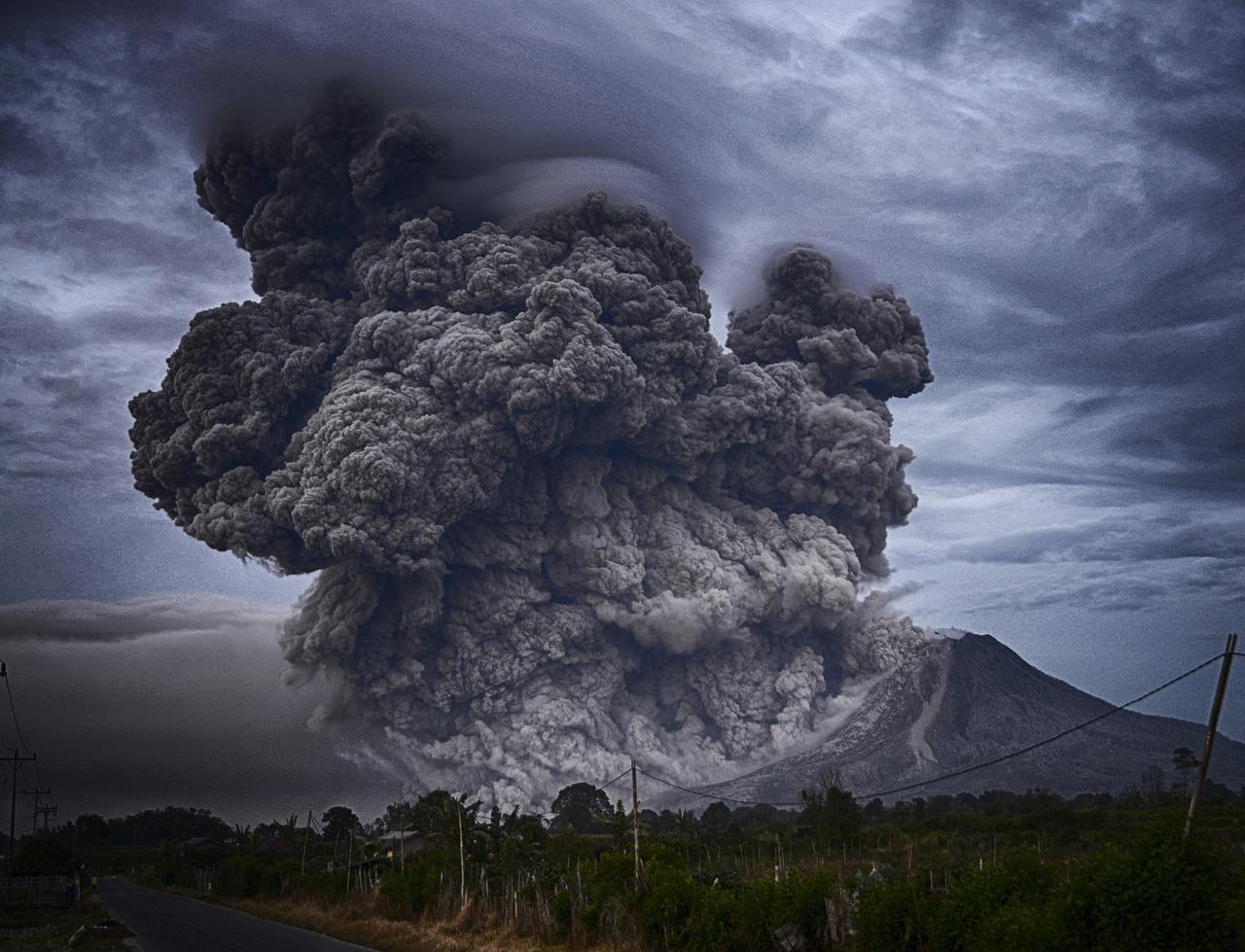 ill_vulkan.jpg