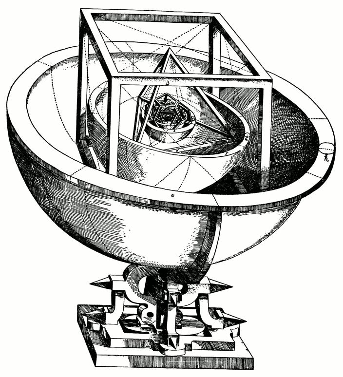 kepler-solar-system-1.png