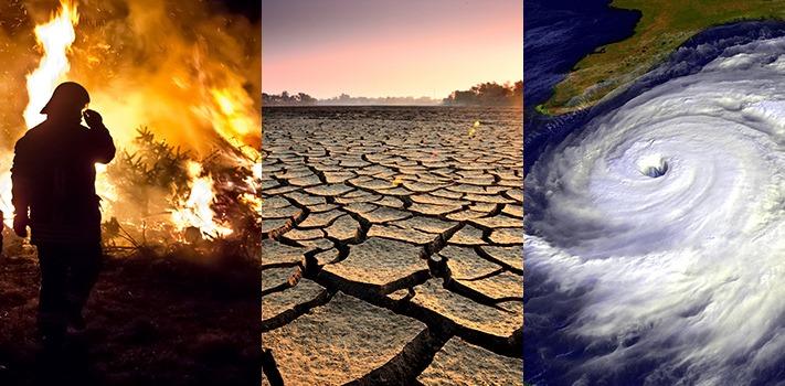 klimatilos.jpg