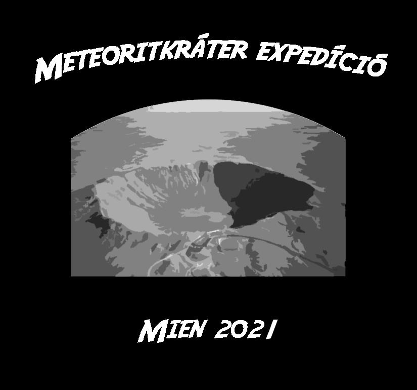 logo03_m_2d_2.jpg