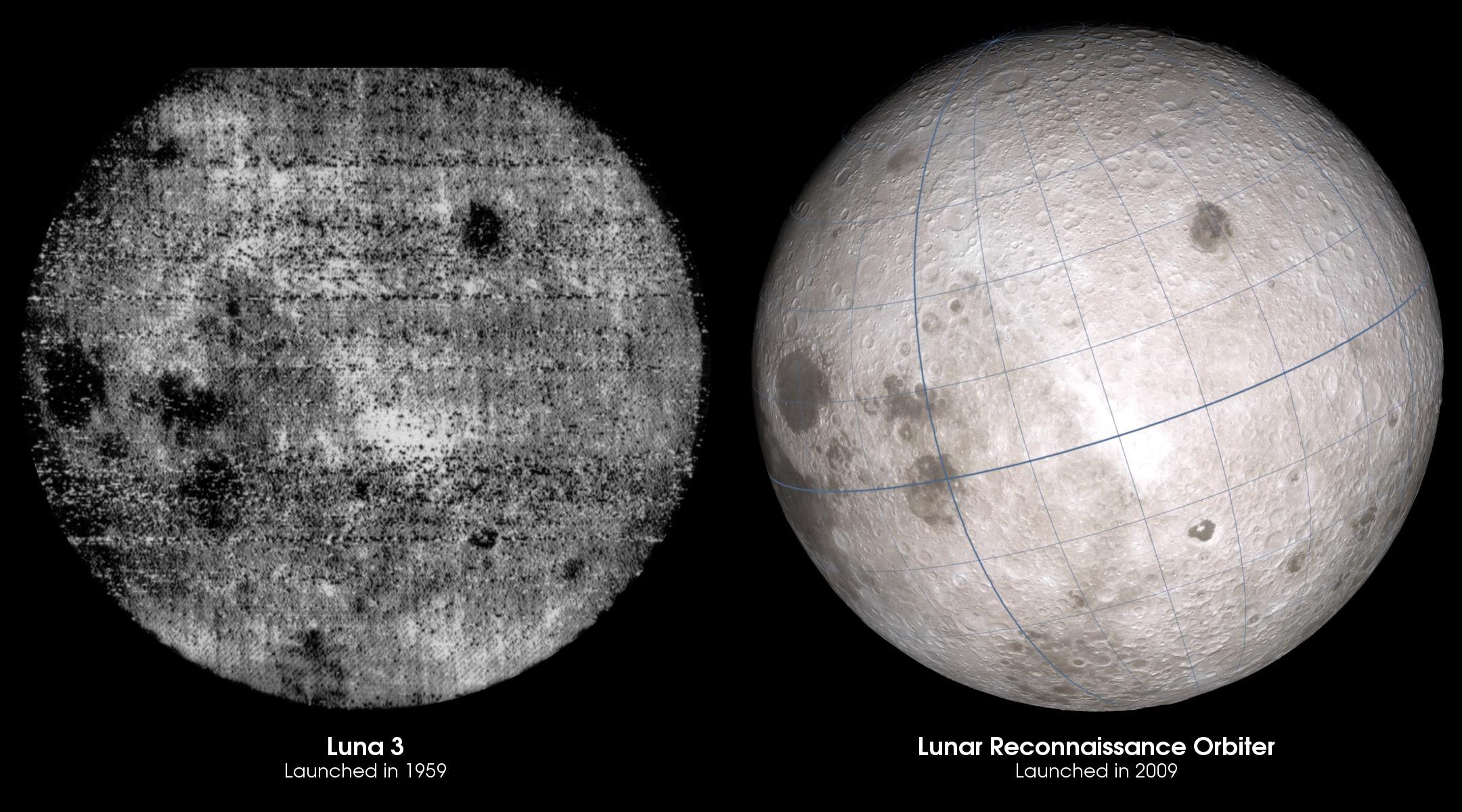 luna3_compare_grid.jpg