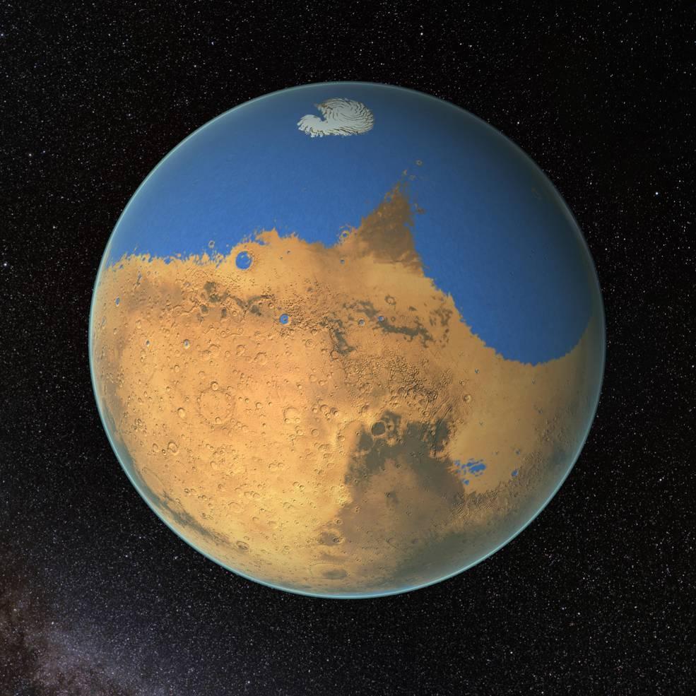 mars_ocean.jpg