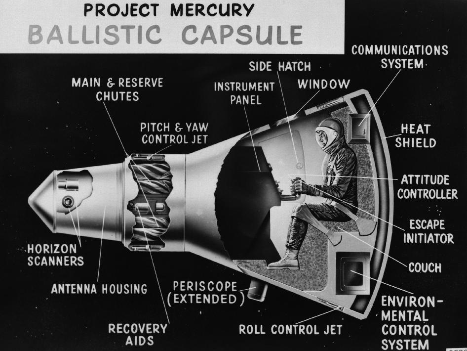 mercury_capsule_layout.jpg