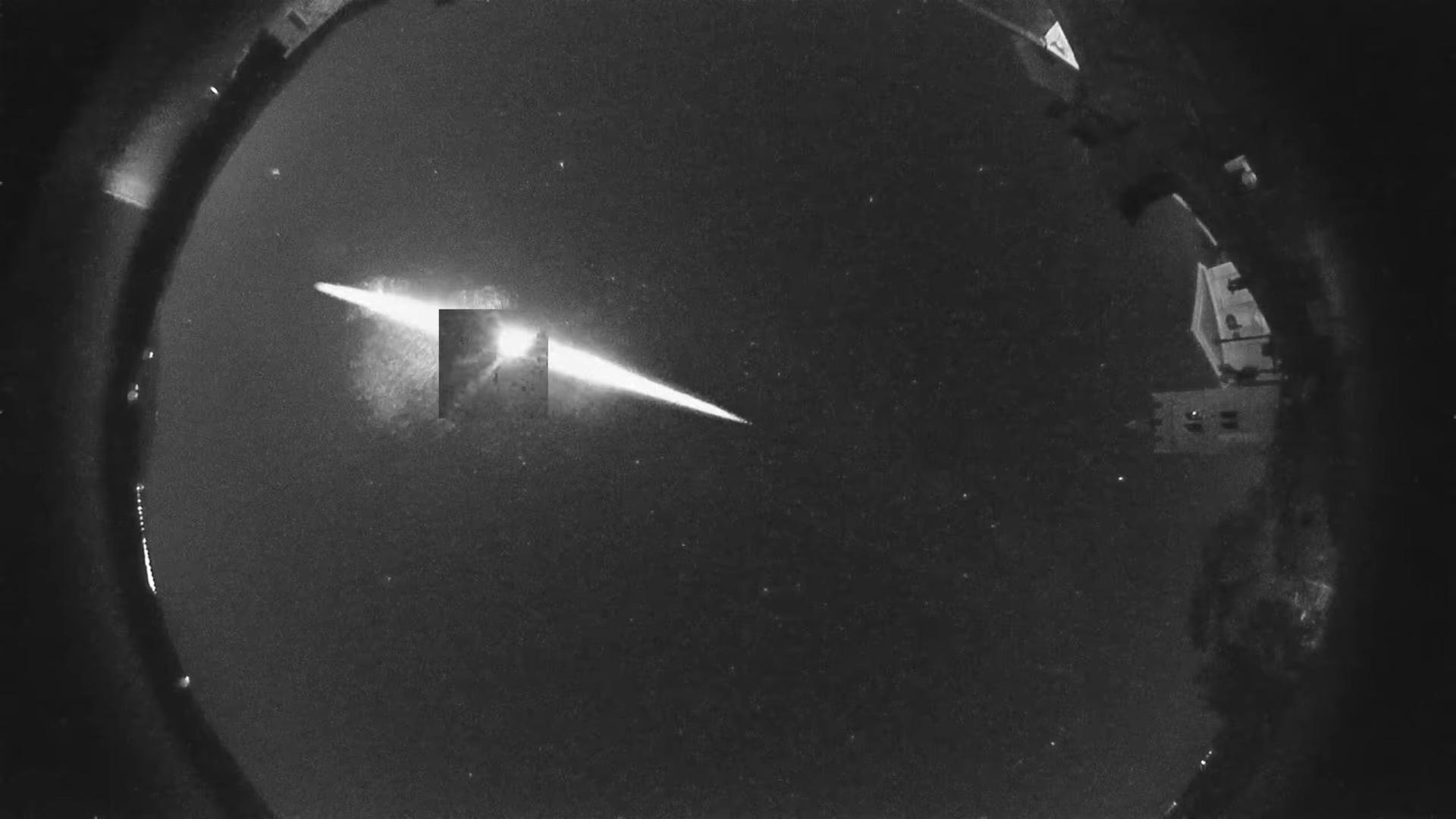 meteor_horvatorszag_21aug.jpg