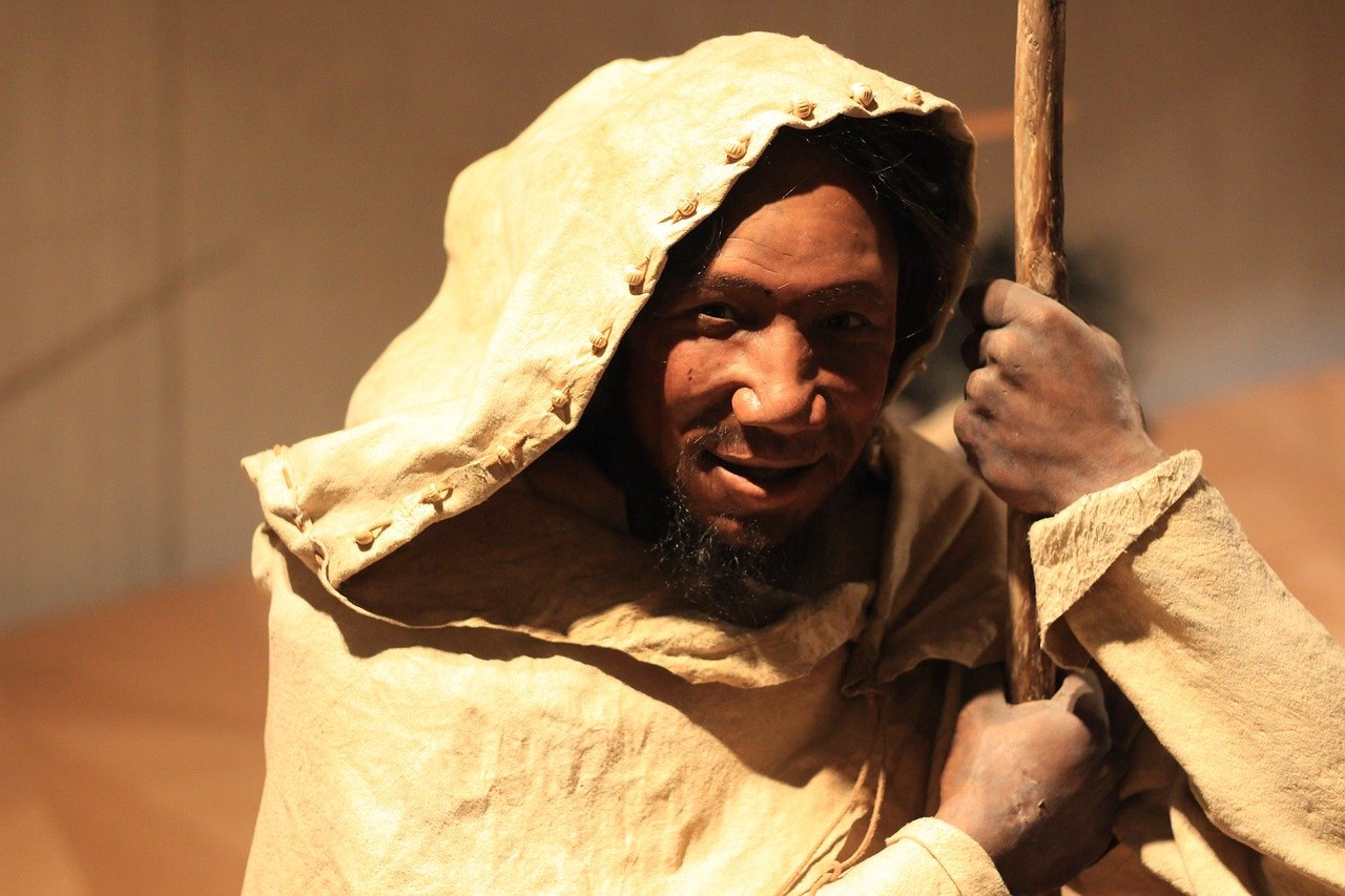neanderthal-4731921_1280.jpg