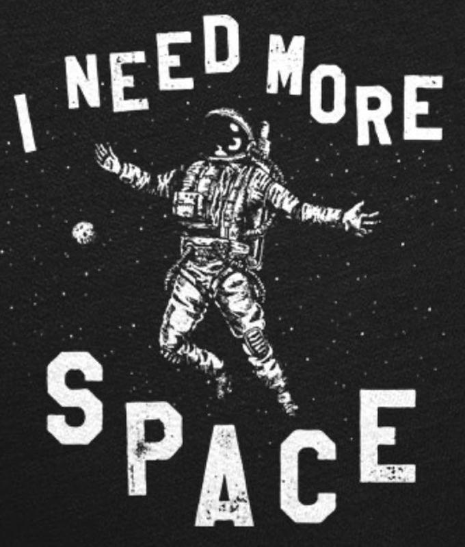 needspace.jpg