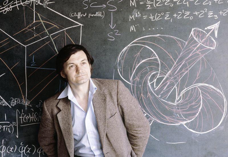 professor_roger_penrose.jpg