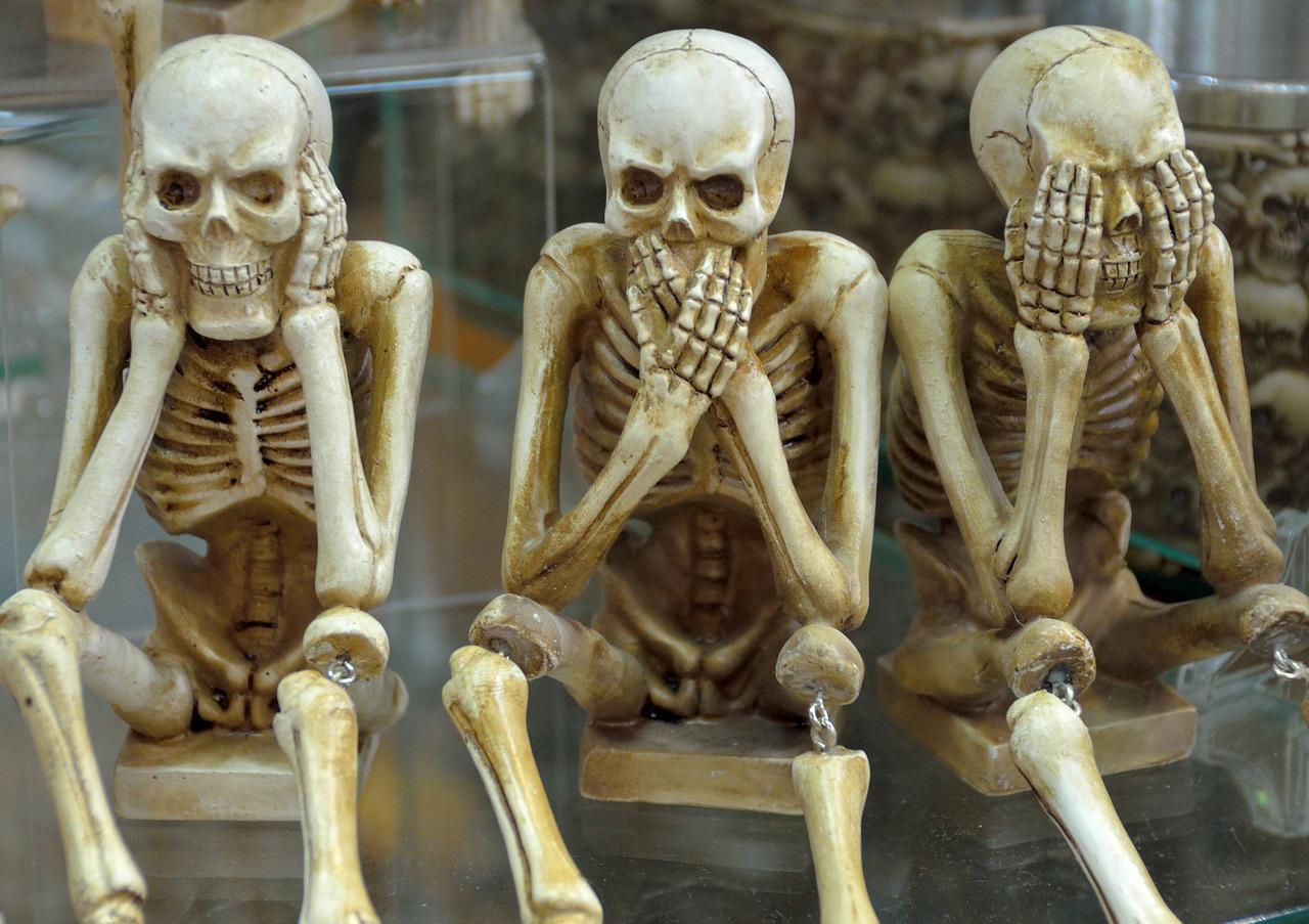 skeletons-1617539_1280.jpg