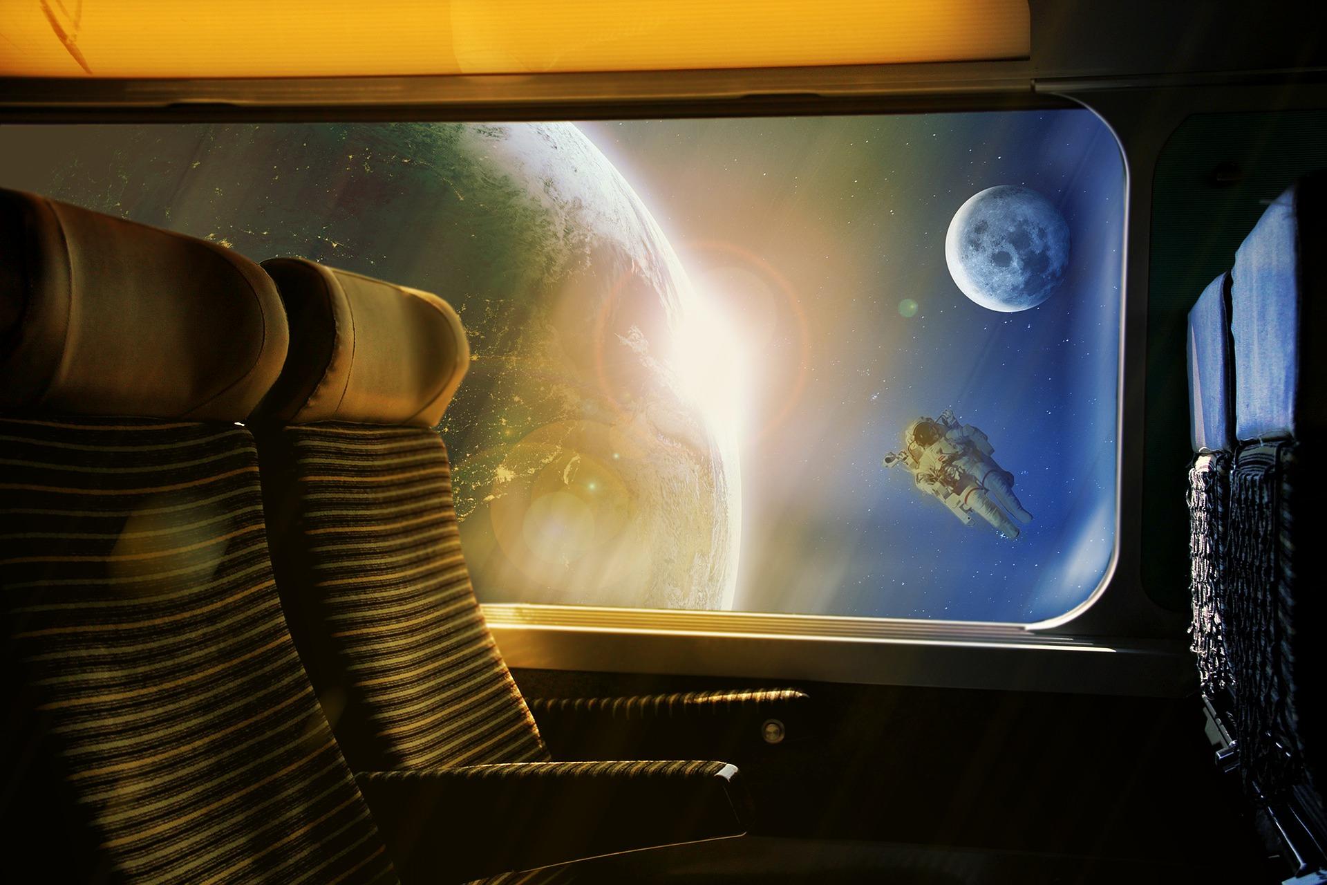 space-4888643_1920.jpg