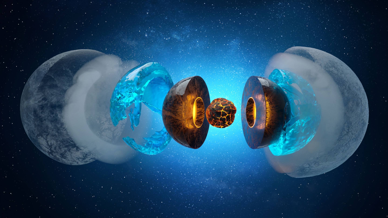 superionic-ice-giant_2880x1620.jpg