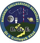 bcse.jpg