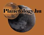 planetology_hu.png